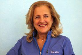 Dott.ssa Monica Fontanin
