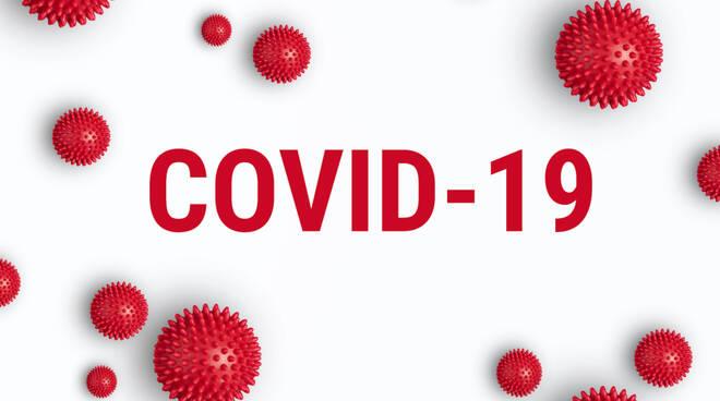 Protocollo Emergenza Covid-19