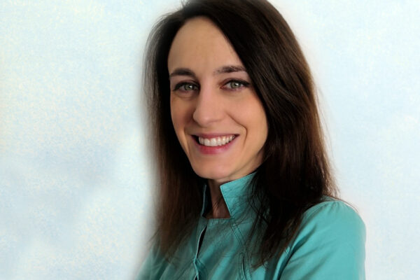 Dott.ssa Alessandra Visentin